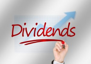 Dividend Investor Find Great Dividend stocks at Smart Dividend Stocks